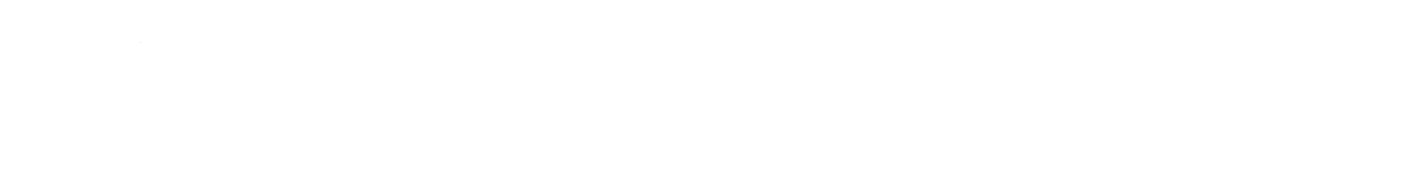 Ostrava bila