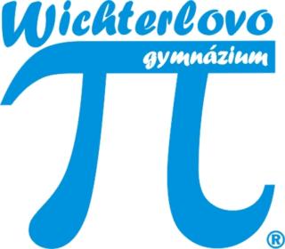 logo wigymu